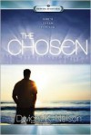 The Chosen: A Daily Devotional - Dwight K. Nelson