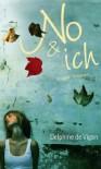 No & ich - Delphine de Vigan, Doris Heinemann