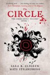 the circle - Mats Strandberg, Sara b Elfgren