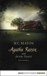 Agatha Raisin und der tote Tierarzt: Kriminalroman (German Edition) - M.C. Beaton