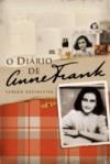 O Diário de Anne Frank (capa mole) - Anne Frank