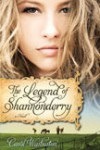Legend of Shannonderry - Carol Warburton