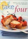Take Four - Joanna Farrow