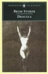 Dracula - Bram Stoker, Maurice Hindle