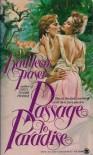 Passage to Paradise - Kathleen Fraser