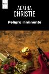 Peligro inminente - Agatha Christie