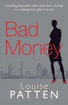 Bad Money - Louise Patten