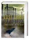 Lost Land: Der Aufbruch - Jonathan Maberry