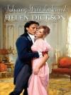Seducing Miss Lockwood - Helen Dickson
