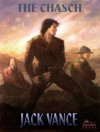 The Chasch (Tschai) - Jack Vance