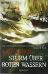 Sturm über roten Wassern - Scott Lynch