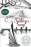 Sydney's Song - Ia Uaro