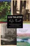 Hadji Murat - Leo Tolstoy, Richard Pevear, Larissa Volokhonsky