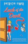 Luck of the Devil (Speak of the Devil #1) - Patricia Eimer