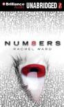 Num8ers (Numbers) - Rachel Ward