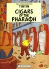 Cigars Of The Pharaoh  - Hergé