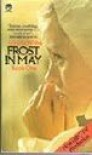 Frost in May Book One -