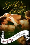 Goldie And Her Bears - Doris O'Connor