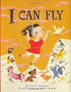 I Can Fly (A Golden Classic) - Ruth Krauss, Mary Blair