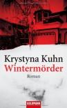 Wintermörder - Krystyna Kuhn