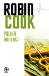 Polisa śmierci - Robin Cook