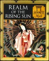 Realm of the Rising Sun: Japanese Myth - Tony Allan, Michael Kerrigan