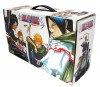 Bleach Box Set (Vol.S 1-21): Volumes 1 - 21 - Tite Kubo