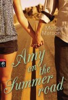 Amy on the Summer Road (German Edition) - Morgan Matson, Franka Reinhart