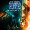 Doctor Who: Three's a Crowd - Colin Brake