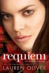 Requiem - Lauren Oliver