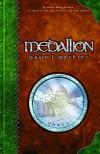 Medallion - Dawn L. Watkins