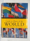 Guide to places of the world - Reader's Digest Association