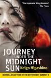 Journey Under the Midnight Sun - Keigo Higashino