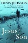 Jesus' Son - Denis Johnson