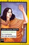 La Llamada de los Muertos - Laura Gallego García