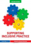 Supporting Inclusive Practice - Gianna Knowles