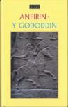 Aneirin - Y Gododdin (Welsh Classics) (Welsh Edition) - A.O.H. Jarman;Aneirin