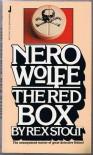 The Red Box - Rex Stout