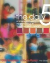 The Daily Five - Gail Boushey, Joan Moser