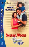 Sean's Reckoning - Sherryl Woods