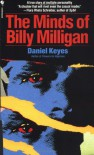 The Minds of Billy Milligan - Daniel Keyes
