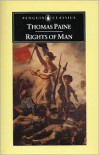 Rights of Man - Thomas Paine, Eric Foner, Henry Collins