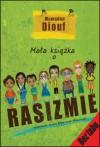 Mała książka o rasizmie - Mamadou Diouf