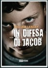 In difesa di Jacob - William Landay, Sara Brambilla