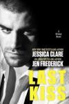 Untitled - Jessica Clare, Jen Frederick