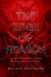 The Edge of Reason - Melinda Snodgrass