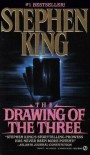 The Drawing of the Three - Stephen King