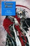 Desde El Imperio - Sunao Yoshida