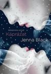 Káprázat - Jenna Black