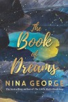 The Book of Dreams - Nina George